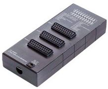 Cypress SC-AMP-2 Active Scart Splitter review