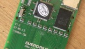 Turbo Everdrive review