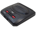 Playing Today – The Sega Megadrive
