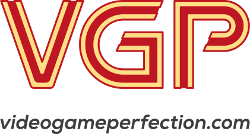 VGP Logo